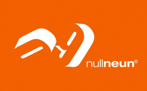 null9.com Tim Lütje Design